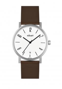 a.b.art O 110