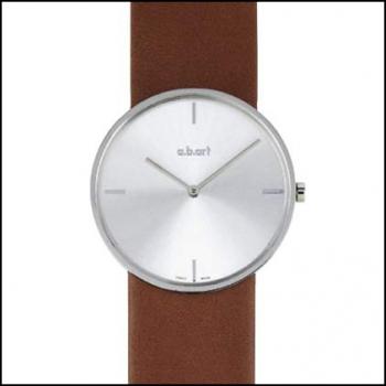 a.b.art D 104