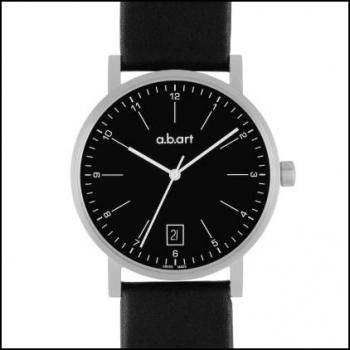 a.b.art O 104